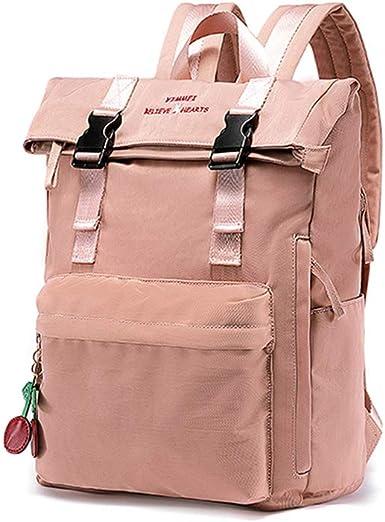 mochilas de salir de mujer