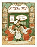 Side by Side, Lee Bennett Hopkins, 0671736221