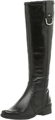 Bandolino Women's Jordana Riding Boot