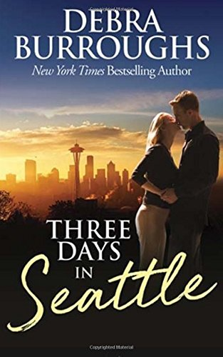 Download Three Days in Seattle pdf