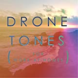 Drone Tones (for Work-at-Homes), Vol. 1