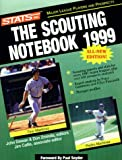 The Scouting Notebook 1999, John Dewan and Don Zminda, 1884064590