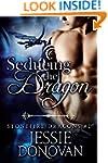Seducing the Dragon (Stonefire Britis...