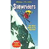 Snowriders