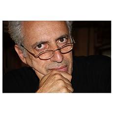 Eric R. Scerri