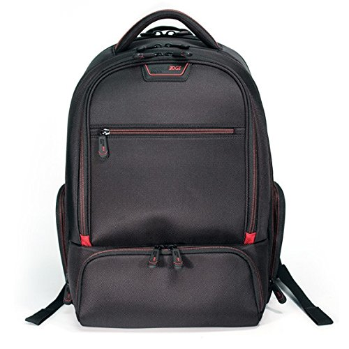mobile-edge-professional-backpack-16-black-mepbp1