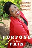 img - for Purpose in Your Pain book / textbook / text book