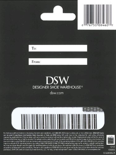 Dsw shoes for women