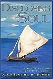 Disclosing Soul, Ignacio López, 0595299148