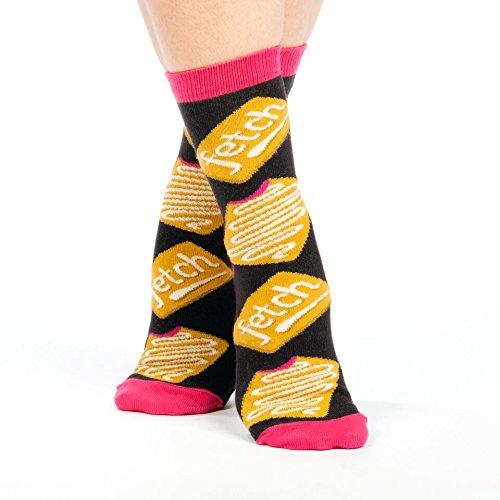 toaster feet - 2