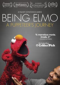 Image result for being elmo