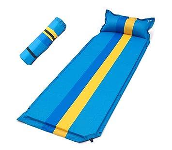 MBEN Colchonetas inflables automáticas para Dormir ...