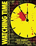 watchmen critical essays Watchman nee was only one of many players in the drama of the struggle for the  heart  attracted strong criticism from communist and other nationalist leaders.