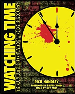 Thesis Statement In A Narrative Essay Amazoncom Watching Time The Unauthorized Watchmen Chronology   Rich Handley Duy Tano Brian Cronin Paul C Giachetti  Books Buy Custom Essay Papers also Essay Paper Topics Amazoncom Watching Time The Unauthorized Watchmen Chronology  English Essay Speech