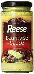 Reese Sauce Bernaise