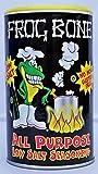 Frog Bone All Purpose- Low Salt Seasoning 2 Pack
