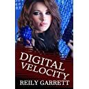 Digital Velocity (McAllister Justice Series) (Volume 2)