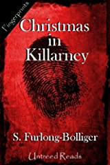 Christmas in Killarney Kindle Edition