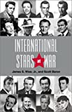 International Stars at War, James E. Wise and Scott Baron, 1557509654