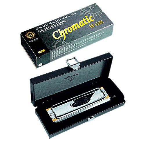 seydel-chromatic-de-luxe-harmonica-bb