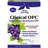 Terry Naturally Clinical OPC 150 mg - 60 Capsules