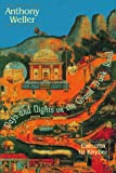 Days and Nights on the Grand Trunk Road, Anthony Weller, 156924751X