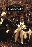 Lawndale, James Osborne, 0738530794