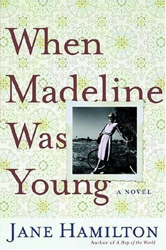 When Madeline Was Young: A Novel ebook
