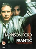 Frantic [DVD] [1988]