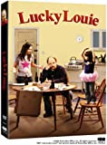 Lucky Louie - The Complete First Season