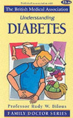 Understanding Diabetes (Family Doctor Series)