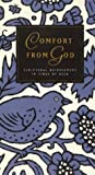 Comfort from God, Deborah Hedstrom-Page and Melody Carlson, 1576730050