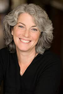 Erica Bauermeister