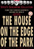 The House on the Edge of the Park [DVD]
