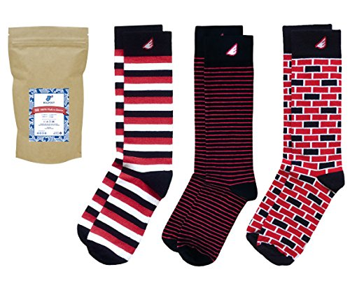 american made womens socks - 2
