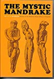 img - for The Mystic Mandrake book / textbook / text book