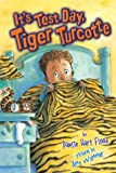 It's Test Day, Tiger Turcotte, Pansie Hart Flood, 1575056704