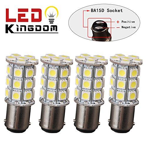 1076 Led Lights - 2