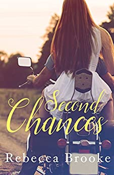 Second Chances by [Brooke, Rebecca]