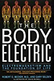Body Electric, The