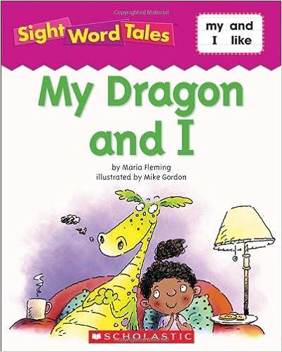 my-dragon-and-i