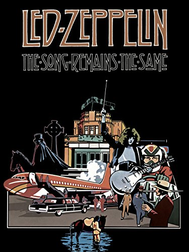 Led-Zeppelin-The-Song-Remains-the-Same