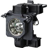 Replacement Lamp Unit For Pt-Ez570