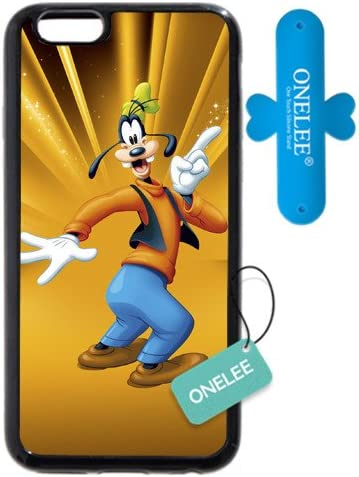 Funda iphone 6S Plus Caso Case, Disney A Goofy Movie Funda iphone ...