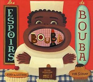"""Afficher """"Espoirs de Bouba (Les)"""""""