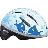 Lazer BOB (Baby on Board) Helmet