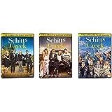 Schitt's Creek: Seasons 1-3