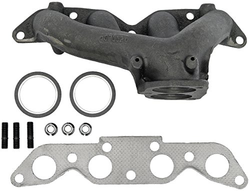 Dorman 674-251 Exhaust Manifold Kit For Select Toyota ()