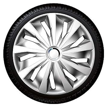 Amazon.com: Petex RB554316 Wheel Trim, 16: Automotive
