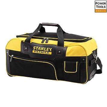 STANLEY FATMAX FMST82706-1 - Bolsa para herramientas con ...
